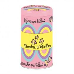 Boite à Bijoux (empilable)...