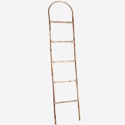 Echelle bambou, 40 x 170cm