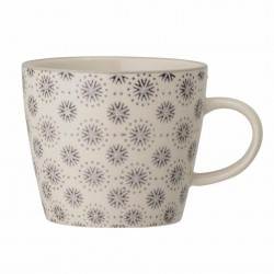 Tasse à café avec anse,...