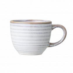 Tasse à café Bloomingville,...