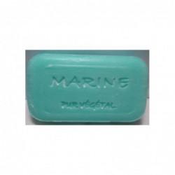 Savons 100 g marine