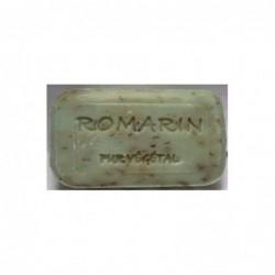 Savons 100 g romarin