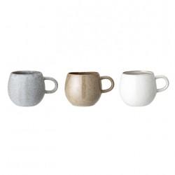 Mug ou tasse Bloomingville