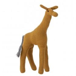 Girafe coton, jouet enfant,...